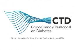 Grupo CTD (Grupo Clínico y Traslacional en Diabetes)