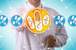 Farmacogenética: Una herramienta imprescindible en la medicina de precisión