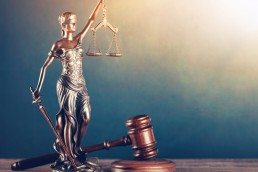 Inteligencia Artificial, Ética y Derecho