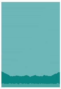 Logo Renovatio Biomédica