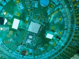 Nuevo modelo radiómico basado en inteligencia artificial para la predicción de la respuesta a la inmunoterapia en cáncer